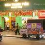 Hà Nội: Nhiều người dân vẫn chủ quan trong phòng, chống dịch COVID-19