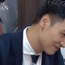 Hương vị tình thân - Tập 21: Nam chủ động hẹn hò Long