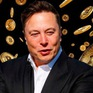 Elon Musk kéo Bitcoin lên gần 40.000 USD chỉ sau một dòng tweet