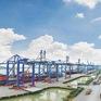Việt Nam là đối tác nhập khẩu lớn thứ 6 của Hoa Kỳ