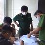Đà Nẵng: Ngăn chặn 175 người xuất cảnh sang Hàn Quốc trái phép bằng đường biển