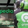 Thương vụ bạc tỷ giữa Gojek và Tokopedia