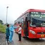 Lào Cai lập 3 chốt kiểm soát dịch COVID-19 trên cao tốc