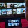 """Netflix sắp có đối thủ cạnh tranh """"đáng gờm"""" tại Mỹ"""