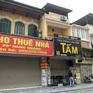 Lộ nhiều chiêu né, lách thuế: Hà Nội, TP Hồ Chí Minh siết thuế cho thuê nhà