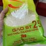 Câu chuyện thương hiệu gạo ST25 và bài học cho các Start-up Việt Nam