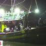 Thu nhập gấp hàng chục lần cả tháng đi biển, nhiều chủ tàu tiếp tay nhập cảnh trái phép