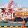 Trung Quốc tiếp tục miễn thuế nhập khẩu với hàng hóa Mỹ