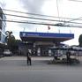 Bắt đối tượng buôn lậu xăng giả tại Đồng Nai