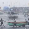 Bão Tauktae mang theo lốc xoáy tấn công bờ biển Ấn Độ, ít nhất 29 người thiệt mạng