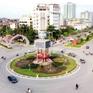 Thành phố Vĩnh Yên (Vĩnh Phúc) kết thúc cách ly xã hội