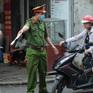 Hà Nội mạnh tay phạt người không đeo khẩu trang