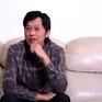 Nghệ sĩ Hoài Linh chậm trễ trao tiền từ thiện có vi phạm các quy định pháp luật?