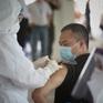 Quỹ Vaccine phòng COVID-19 được đánh giá cao