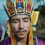 """5 phim ngắn khiến đạo diễn và biên kịch """"Em Chưa 18"""" thán phục trình chiếu online"""