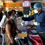 Ấn Độ lại ghi nhận số ca tử vong trong ngày cao nhất