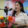 Đề nghị kỷ luật Phó Chủ tịch UBND tỉnh Đắk Nông Tôn Thị Ngọc Hạnh