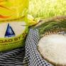 Mỹ bắt đầu nhận khiếu nại nhãn hiệu gạo ST25