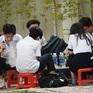 Tăng cường xử lý tình trạng sử dụng, buôn bán thuốc lá trong trường học