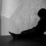 Chủ tịch nước yêu cầu xử lý nghiêm hành vi ngược đãi trẻ em
