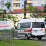 Bài học phòng dịch COVID-19 từ chùm ca bệnh tại BV Bệnh Nhiệt đới Trung ương cơ sở 2