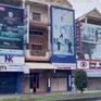 Campuchia dỡ bỏ lệnh phong tỏa thủ đô Phnom Penh