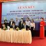 Ký kết hợp đồng BOT dự án thành phần cao tốc Bắc - Nam, đoạn Nha Trang - Cam Lâm
