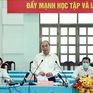 Cách làm sáng tạo trong bầu cử ở TP Hồ Chí Minh