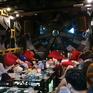 Chủ tịch TP Hồ Chí Minh yêu cầu rút giấy phép nhà hàng ở Quận 1 cho hát karaoke