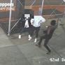 Mỹ điều tra vụ hai phụ nữ gốc Á bị tấn công bằng búa