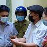 Tăng cường vai trò của tổ COVID-19 cộng đồng trong phòng, chống dịch