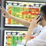 Cổ phiếu ngân hàng tăng ấn tượng, VN-Index áp sát mốc 1.260