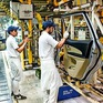 """Ấn Độ giải cứu doanh nghiệp giữa """"sóng thần"""" COVID-19"""
