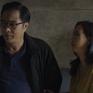 """Hãy nói lời yêu - Tập 8: Nhân tình của ông Tín """"mặt dày"""" đòi danh phận cho cái thai trong bụng"""