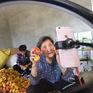 Bán lẻ trực tuyến ở nông thôn Trung Quốc chạm mốc 68 tỷ USD