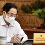 Thủ tướng gửi lời chia buồn sâu sắc và chỉ đạo khắc phục hậu quả vụ cháy tại TP Hồ Chí Minh