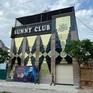 Vĩnh Phúc thu hồi giấy phép kinh doanh của quán bar-karaoke Sunny