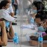 Số ca mắc COVID-19 tiếp tục tăng mạnh tại ASEAN