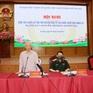 Tổng Bí thư Nguyễn Phú Trọng: ĐBQH phải xứng đáng là đại biểu của dân, do dân và vì dân