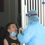 Thanh Hóa mở rộng đối tượng xét nghiệm SARS-CoV-2