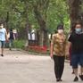 Người dân Hà Nội nâng cao ý thức phòng, chống dịch