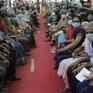 Số ca tử vong ở Ấn Độ có thể lên tới 1 triệu người/ngày, dịch bệnh ở châu Á ngày càng phức tạp