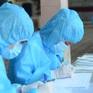Hà Nội thêm 5 ca dương tính SARS-CoV-2, trong đó có 4 học sinh lớp 12