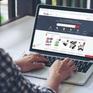 Thương mại điện tử - Kênh đưa hàng Việt ra thế giới