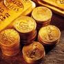 Ai Cập sẽ xây dựng thành phố chuyên sản xuất và kinh doanh vàng
