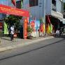 Đà Nẵng chủ động các phương án đảm bảo an toàn phòng, chống dịch trong quá trình bầu cử