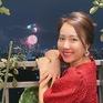 Những góc sống ảo đẹp ngút ngàn từ căn hộ của diễn viên Hồng Loan