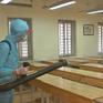 Hà Nội quyết tâm tổ chức kỳ thi vào lớp 10 an toàn, hiệu quả nhất cho thí sinh