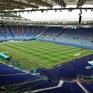 Tổ chức Euro 2020 ở 11 quốc gia trong thời kỳ đại dịch gặp khó khăn gì?