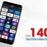 Ra mắt dịch vụ truyền hình ON+ với kho nội dung đặc sắc của VTVcab